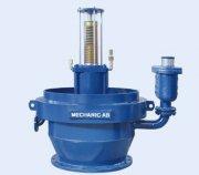 disk-air-valve